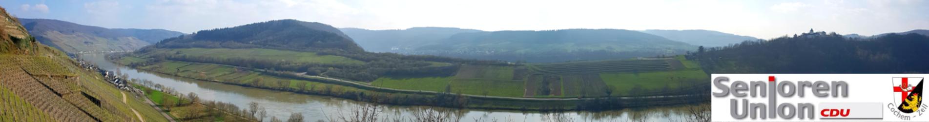 Sen-U Cochem-Zell